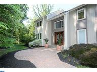 430 Timberline Trl West Chester PA, 19382