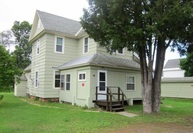 23376 Fir Ave Dollar Bay MI, 49922
