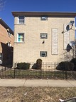 8626 West Summerdale Avenue 2-N Chicago IL, 60656