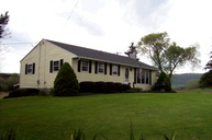 4474 State Highway 206 Bainbridge NY, 13733