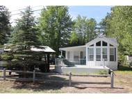 9 Blackfoot Lane - Site 211 Freedom NH, 03836