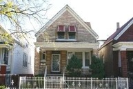 6639 South Marshfield Avenue Chicago IL, 60636