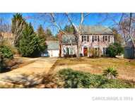 3738 Waterton Leas Ct Charlotte NC, 28269