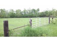 55 Ac+/- Caldwell Co Rural Route Polo MO, 64671