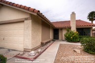 3160 Laurel Avenue Henderson NV, 89014