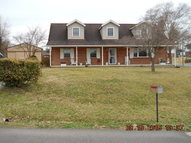 94 State Route 3117 South Shore KY, 41175