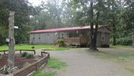 509 River Road Hardy AR, 72542