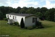 132 Nowither Lane Augusta WV, 26704