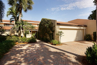 5034 Harbortown Ln #Ht 3 Fort Myers FL, 33919