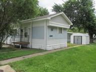 3613 West 6th Coffeyville KS, 67337