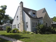 126 Riverlawn Ave Watertown WI, 53094