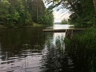 2182 Whispering Pines Rd Tomahawk WI, 54487