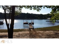 0 Rays Rd 19 Lavonia GA, 30553