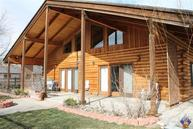 29520 Fawn Way Tehachapi CA, 93561