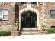 305 Sixth Avenue Unit: C Pelham NY, 10803