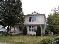 310 West Street Sycamore IL, 60178