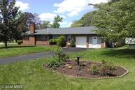 300 Norman Avenue Glen Burnie MD, 21060
