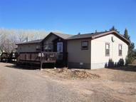 6725 Columbus Rd Se Deming NM, 88030