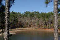 Lot 5 D Misty Ridge Alexander City AL, 35010