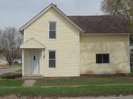 515 6th Avenue Grinnell IA, 50112