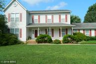 47855 Waterview Drive Saint Inigoes MD, 20684