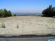0 Lot 24 Valley View Dr Exeter CA, 93221