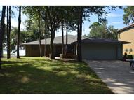 12408 Hull Road Clermont FL, 34711
