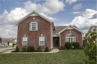 3024 Deer Trail Dr Spring Hill TN, 37174