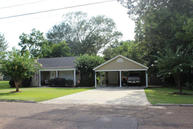 711 Mccord West Point MS, 39773
