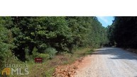 5 Acres Swords Trl Buckhead GA, 30625