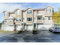 8800 Sw 147th Ter 103 Beaverton OR, 97007