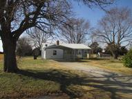 3934 Cr 2200 Coffeyville KS, 67337