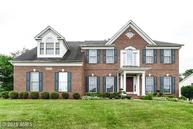 15252 Briarcliff Manor Way Burtonsville MD, 20866