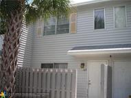 Address Not Disclosed Pompano Beach FL, 33060