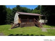 1427 County Route 10 Pennellville NY, 13132
