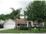 1164 Sw Arrowhead Court Palm City FL, 34990