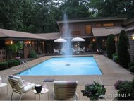 275 Tranquility Place Hendersonville NC, 28739
