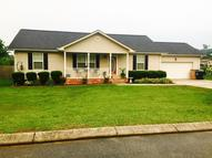 15324 Panther Ln Sale Creek TN, 37373