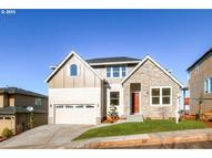 13573 Se Windflower Ln Happy Valley OR, 97086