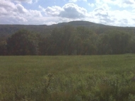 Off Red Hill Knolls,Lot 4 Grahamsville NY, 12740
