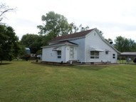 Address Not Disclosed Ewing IL, 62836