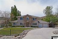 3766 Timberline Carson City NV, 89703