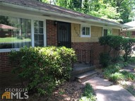 2748 Connally Dr Atlanta GA, 30311