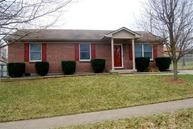 107 Berry Patch Dr Wilmore KY, 40390