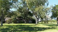 20433 Kermier Road Waller TX, 77484