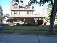 383 Sexton St Struthers OH, 44471