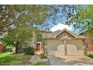 135 Wandering Dr Forney TX, 75126