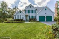 242 Deer Run Drive Walkersville MD, 21793