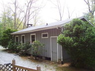 3689 Mill Creek Road Cullowhee NC, 28723