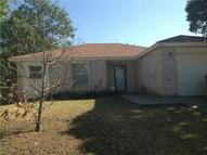 5717 Wellesley Avenue Fort Worth TX, 76107